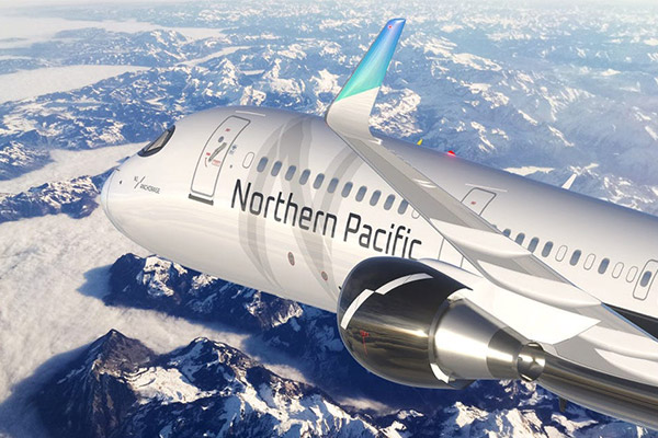 Startup Northern Pacific Buys Six Boeing 757s To Launch Operations - autojosh