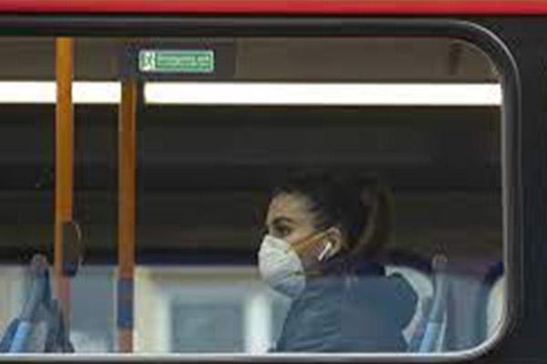 UK's Leading Provider Of Freshly Prepared Food Provides Subsidised Buses For Workers - autojosh