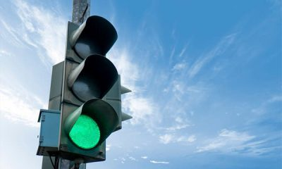 UK's Covid Traffic Light System For Travel To be Scrapped By October 1st - autojosh
