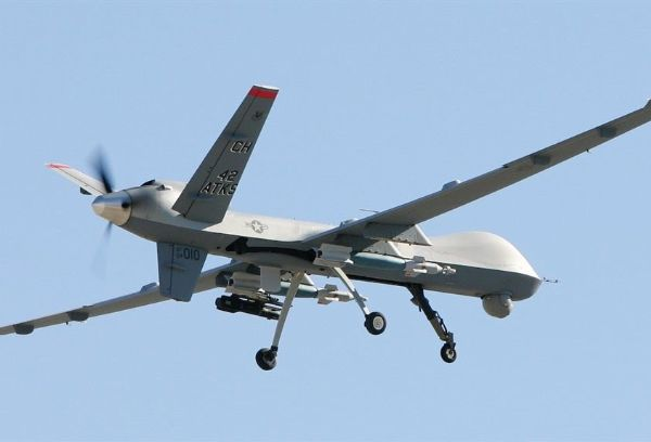 Nigeria Customs To Deploy Drones At Seme Border To Check Smuggling Activities - autojosh