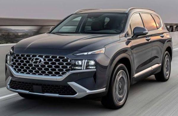 Hyundai Motors Nigeria Partners Access Bank, Launches 'Buy Now, Pay Later' Finance Scheme - autojosh