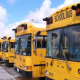 New York Votes To Convert All City-owned School Buses To Electric By September 2035 - autojosh