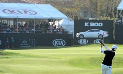 Kia Nigeria Sponsors Indian Golf Cup Tournament In Partneship With Custodian Insurance - autojosh