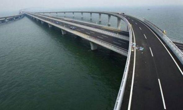 Lagos Shortlists Six Concessionaire For 37.4-km, 4th Mainland Bridge - autojosh