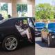 Pastor Oyedepo Taught Me Prosperity, I'll Soon Emerge The Richest Preacher – Pastor Ibiyeomie - autojosh