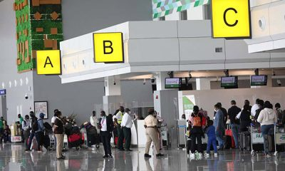 UK Eases Rules For Fully Vaccinated Travelers From Nigeria - autojosh