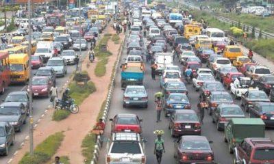 Road Transport Requires Urgent Regulation – FG - autojosh