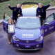 Volkswagen ID.4 Sets Guinness World Record For Longest Continuous EV Trip In One Country - autojosh